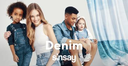 Sinsay