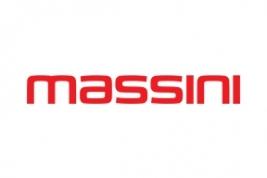Massini