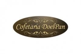 Doel Pan