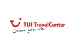 TUI Travel Center