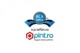 RCA Asigurari