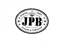 JPB Tabac