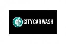 Car Wash Spalatorie Auto