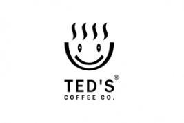 TED's Coffee Shop