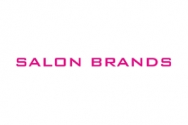 Salon Brands