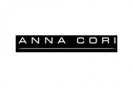 Anna Cori