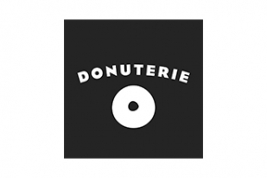 Donuterie