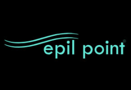 Epil Point