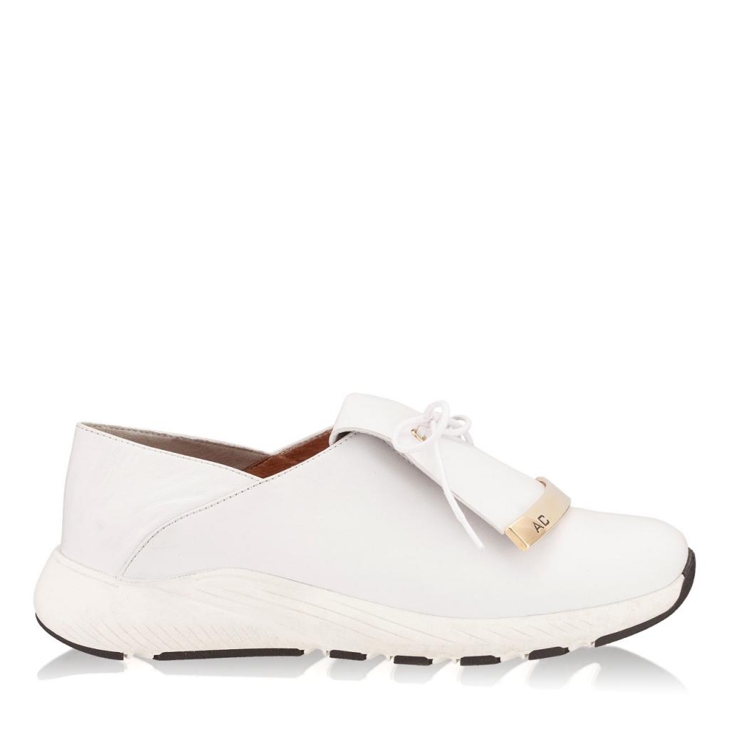 calitate bună cod promoțional reducere mare Cum alegi pantofii in functie de forma piciorului? - AFI Ploiesti
