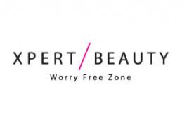 Xpert Beauty