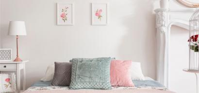 Home Design sau Ce bine e acasa!